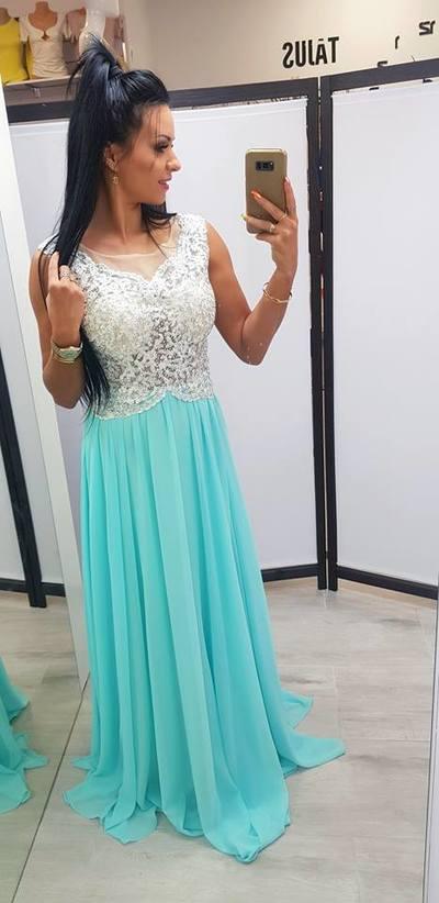 Sukienka Jadi