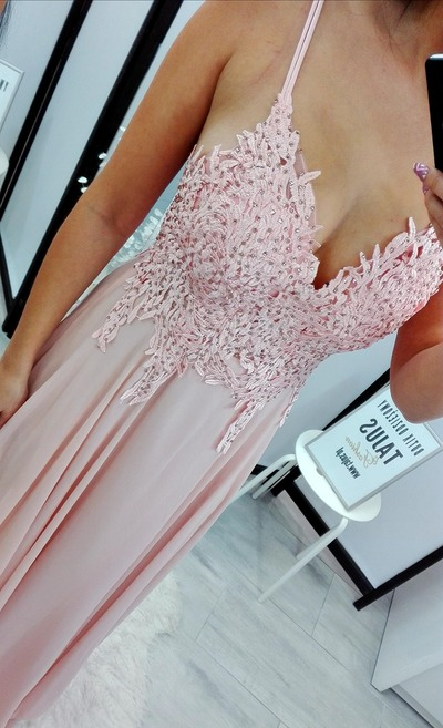 Sukienka Lafi