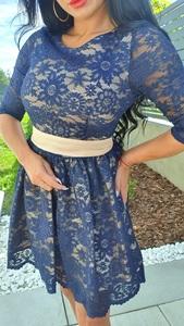 Sukienka Celina