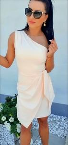 Sukienka Cerri
