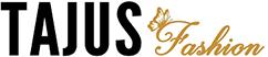 Logo Tajus